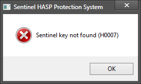 hasp_not_found.png