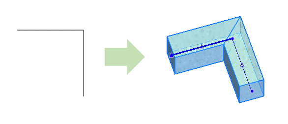 dxf_node_beam_poly