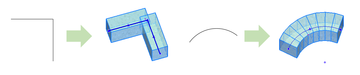 dxf_node_beam_line